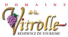 Domaine de La Vitrolle, résidence de tourisme en Dordogne